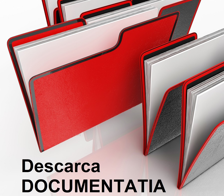 Descarca catalog documentatie